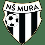 Mura Team Logo