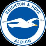 Brighton U23 Team Logo