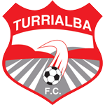 Turrialba Team Logo