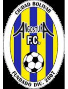 https://cdn.sportmonks.com/images//soccer/teams/7/15943.png