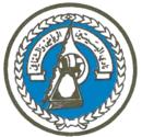 Busaiteen Team Logo