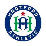 Hartford Athletic Live Stream