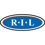 Ranheim II vs Strindheim hometeam logo