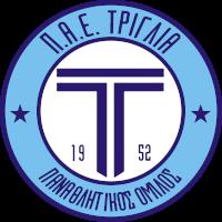 Triglia FC
