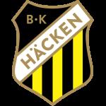 Χάκεν