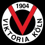 Viktoria Köln