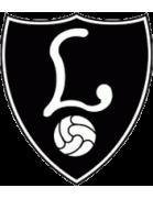 CDFC La Calzada