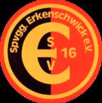 Erkenschwick