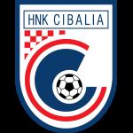 https://cdn.sportmonks.com/images//soccer/teams/7/5991.png