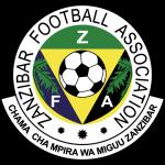 Zanzibar Team Logo