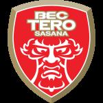 BEC Tero Sasana