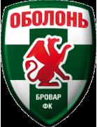 Obolon'-Brovar logo