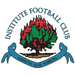 Institute Team Logo