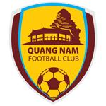 Quang Nam Team Logo