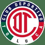 Escudo de Toluca F