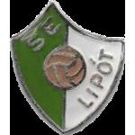 Lipot SK logo