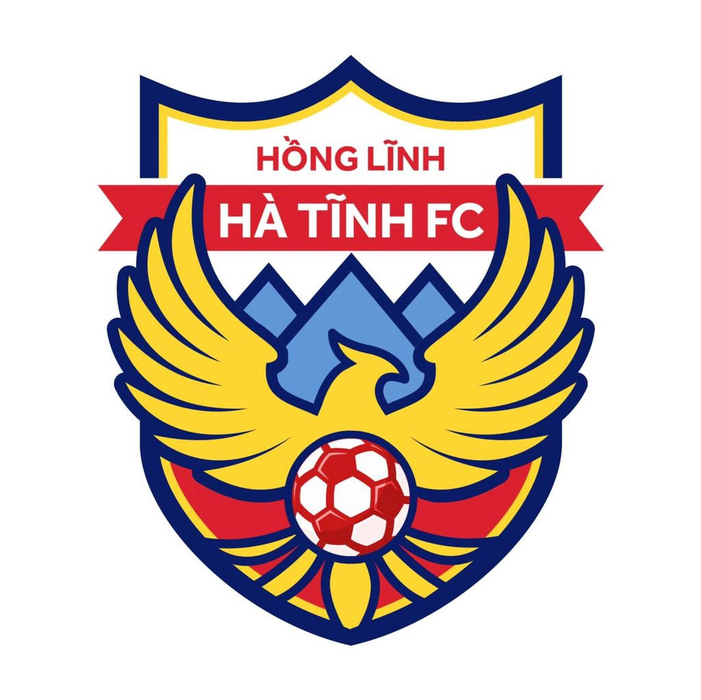 Song Lam Nghe An vs Ha Noi T&T awayteam logo