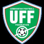 Uzbekistan U19 Team Logo