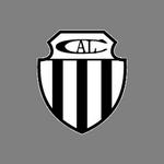 Liniers Bahía Blanca Team Logo