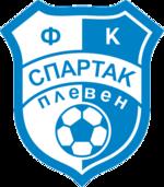https://cdn.sportmonks.com/images//soccer/teams/8/1672.png
