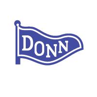 Donn Team Logo