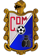 Mosconia Team Logo