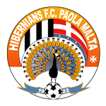 Gudja United vs Hibernians awayteam logo