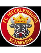 Mecklenburg Schwerin