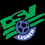 Leoben Live Streaming