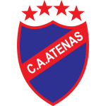 Atenas Team Logo
