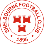 Shelbourne vs Shamrock Rovers hometeam logo