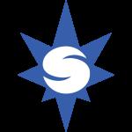 Breidablik vs Stjarnan awayteam logo