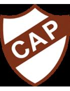 Platense Team Logo