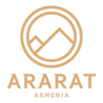 Ararat-Armenia Team Logo