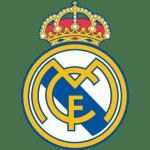 Real Madrid III