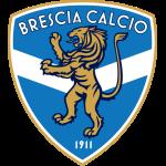 Brescia W