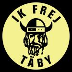 Frej Team Logo