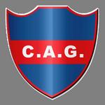 Club Atlético Güemes logo