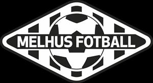 Melhus vs Verdal hometeam logo