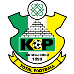 Kano Pillars Team Logo