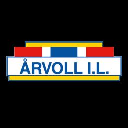 Kråkerøy vs Årvoll awayteam logo