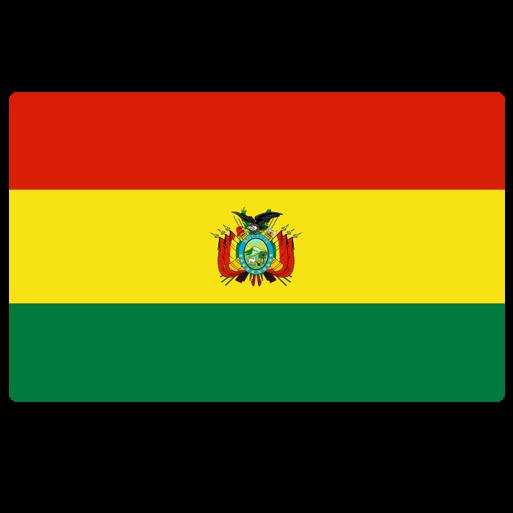 โบลิเวีย