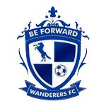 Be Forward Wanderers Team Logo