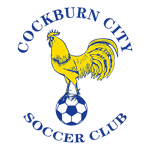 Cockburn City