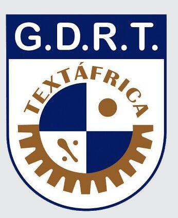 Textáfrica