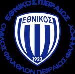 Ethnikos Piraeus