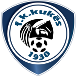 https://cdn.sportmonks.com/images//soccer/teams/9/3913.png