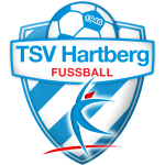 Hartberg VS Wattens prediction