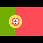 Portugal U23 Team Logo