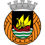 RIO AVE-Marítimo (1:0) Uitslagen + Video.